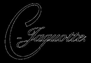 CJaquotte Logo